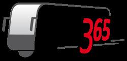 bus365-logo